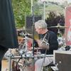 rockdrums1