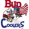 BudAndTheCoolers