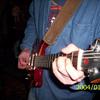 Robbie Guitar