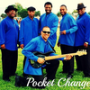 pocketchange2