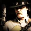 Wes Miller Band
