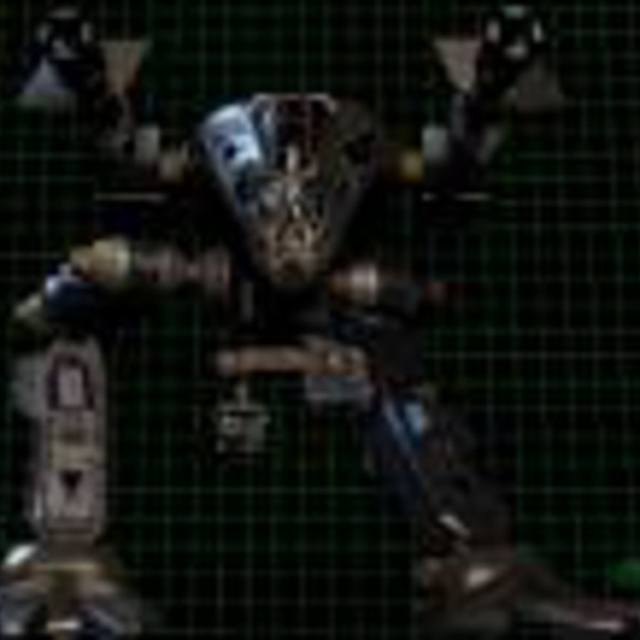 Goliath Online