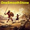 OneSmoothStone