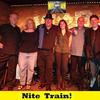 Nite Train