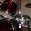 drummer here