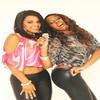 Girls of R&B