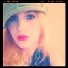 Lindsay23