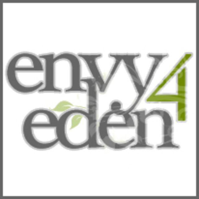 Envy4Eden
