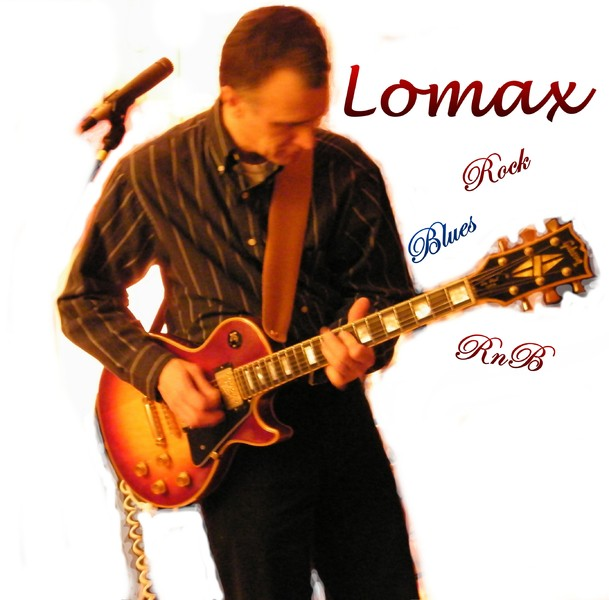 lomax guys Alan lomax (/ ˈ l oʊ m æ k s / january 31, 1915 – july 19, 2002) was an american ethnomusicologist, best known for his numerous field recordings of folk music of the 20th century he was also a musician himself, as well as a folklorist, archivist, writer, scholar, political activist, oral historian, and film-makerlomax produced recordings, concerts, and radio shows in the us and in.