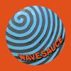 WaveSauce