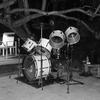 Drummerbugh