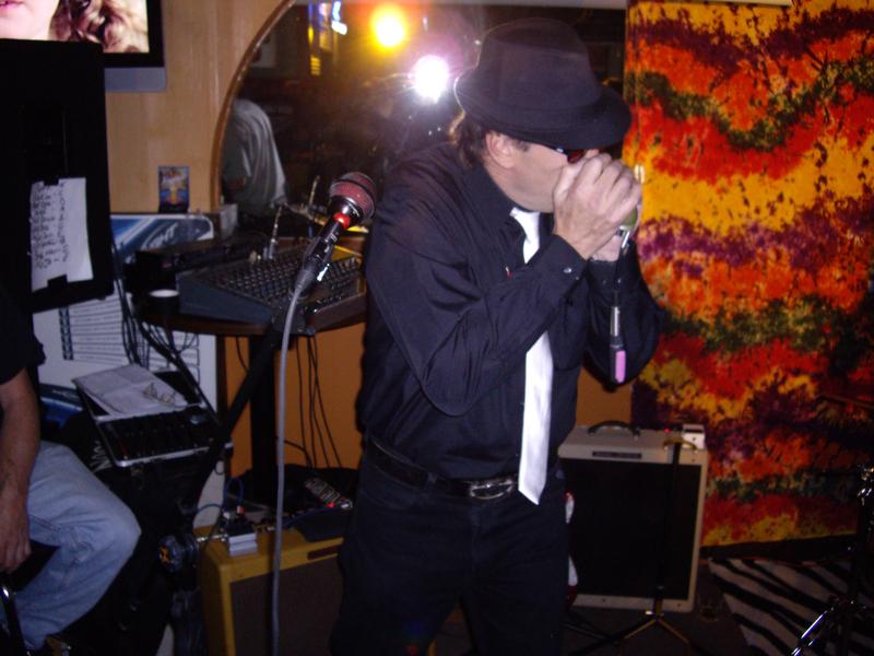 Harpo S Revue Band In Rockford Il Bandmix Com