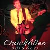 ChuckAllen