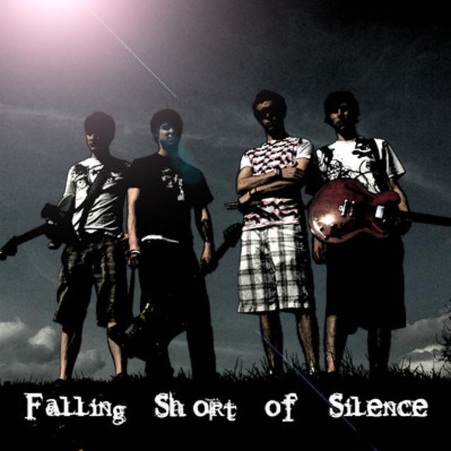 Falling Short of Silence