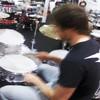 Drummer82