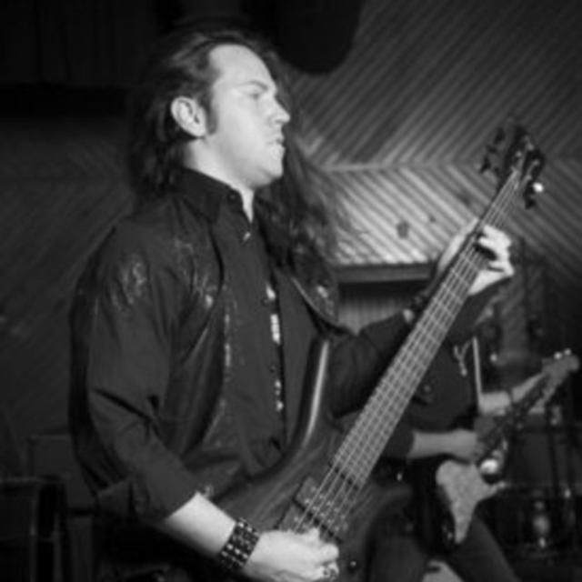 RockMusicianJason