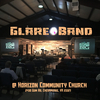 GLARE Band