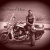 Iron Cowgirl Missy