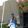 bassman 47