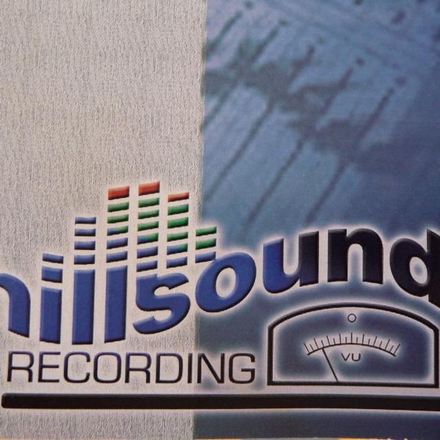 Hillsound Recording