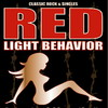 Red Light Behavior