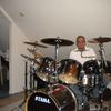 Drummer seeking band