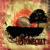 The Stonecult