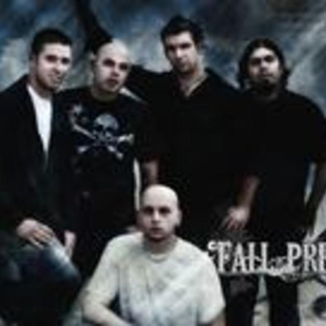 Fall Prey