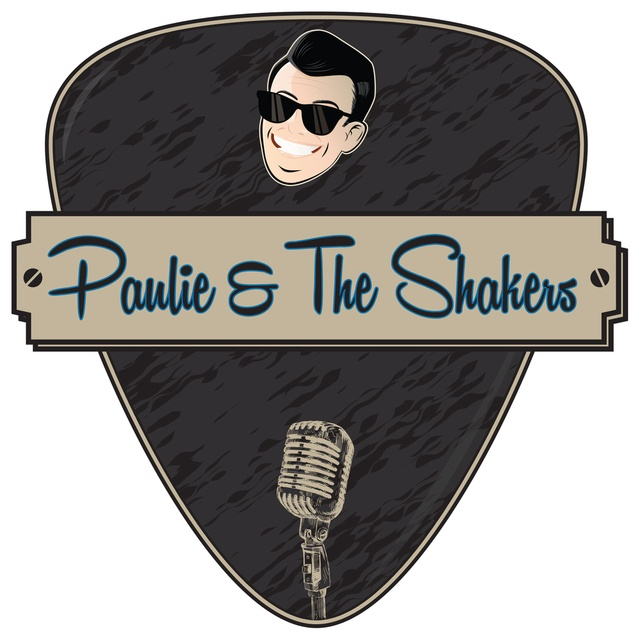Paulie-and-the-Shakers