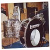 drumstruck127