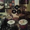 Drummer540
