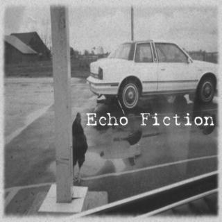 Echo fiction