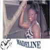 Madilynn