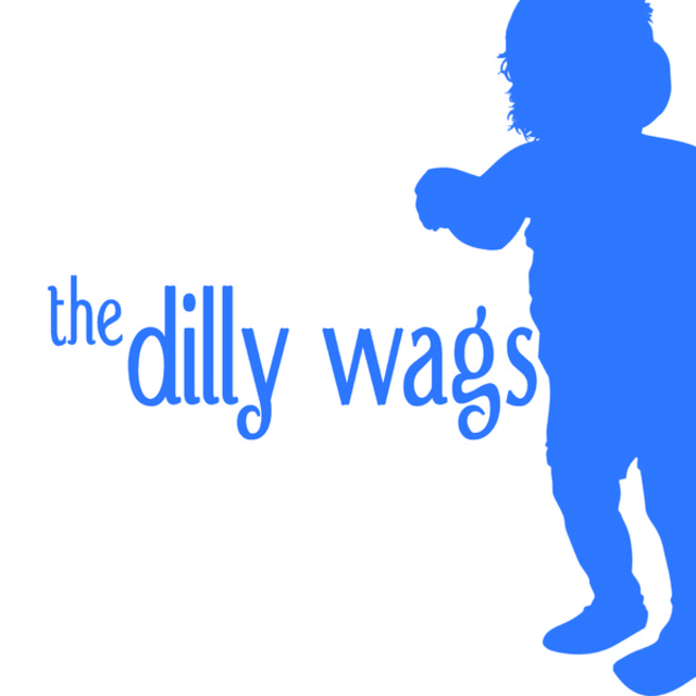 The Dilly Wags