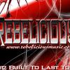 Rebelicious
