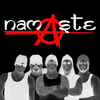 Namaste 4Music