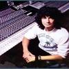 Magic Moreno - Producer / Mixer