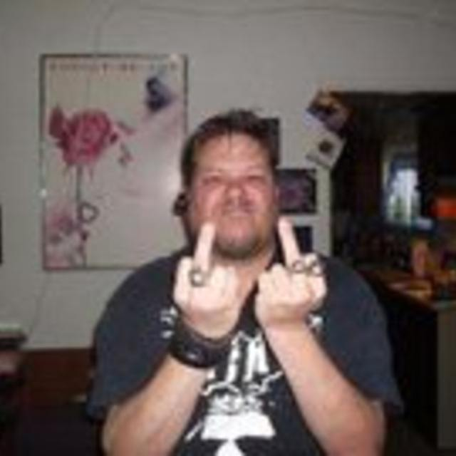 The Jeffery Adam Stewart Band/Throne in Hell