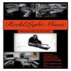 reddlight music