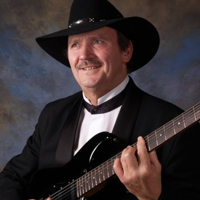 Ron Crites Plain Country