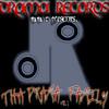 DRAMA RECORDS