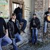 Dalton Gang Band