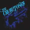 The CRUSHTONES