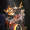 mikecatonedrums