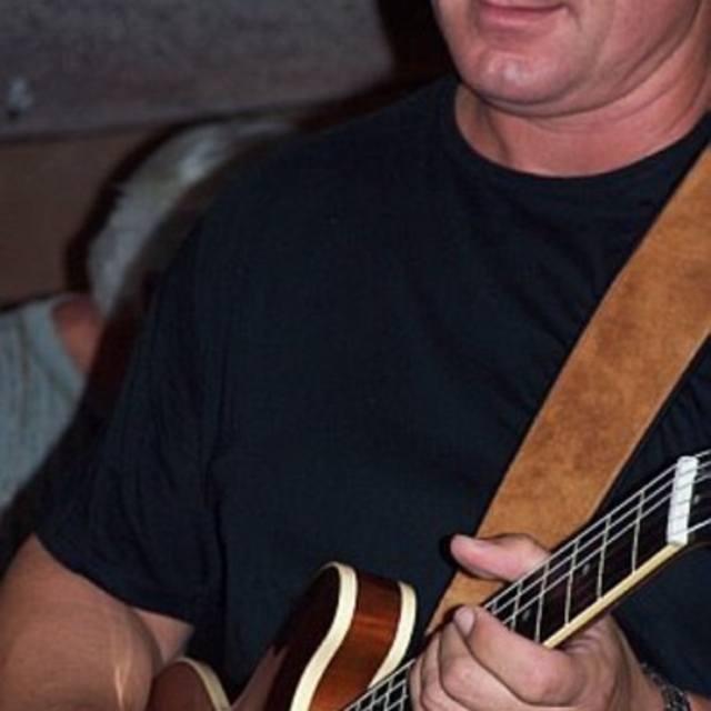 GuitaristKane