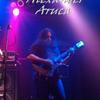 Alexander Aruca