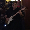 Fenderplayer27