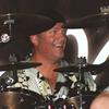 Todd McGrady Drummer