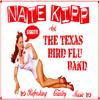 Nate Kipp