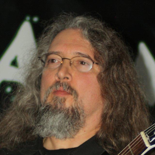 Guitarman57